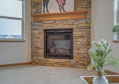 AB Int 2BD Fireplace Model 1317 300dpi (4)