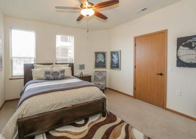 TA Int 1bd Bedroom Model 207 240dpi 1