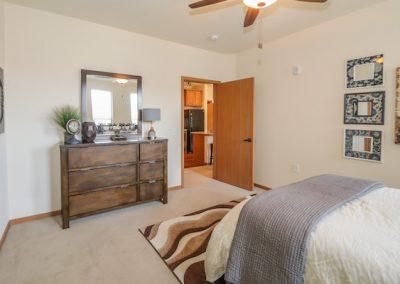 TA Int 1bd Bedroom Model 207 240dpi 3